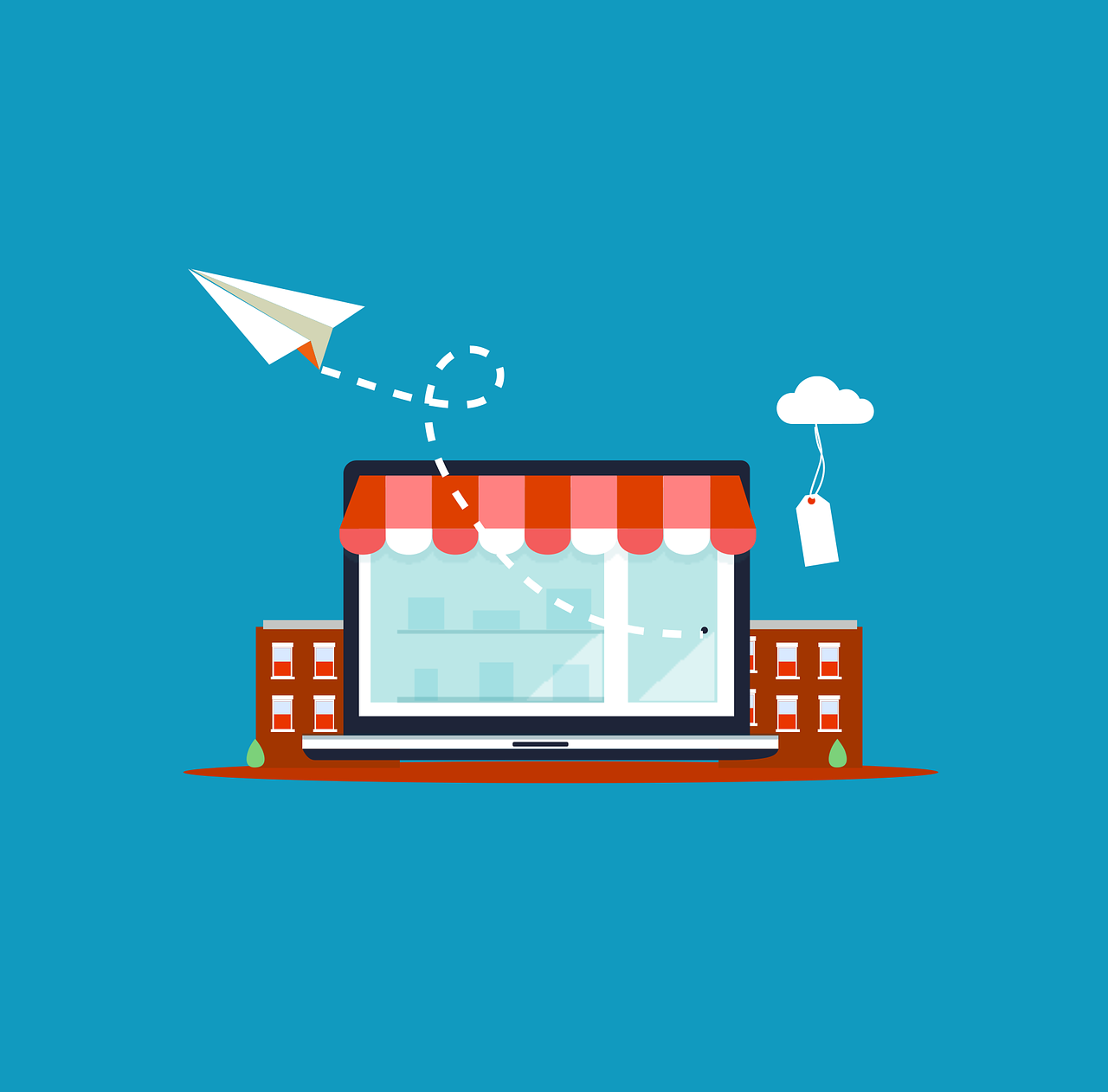 How to know a Sales-Driving Website Design